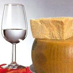 Distillati e formaggi in abbinamento È la proposta delle Donne della grappa