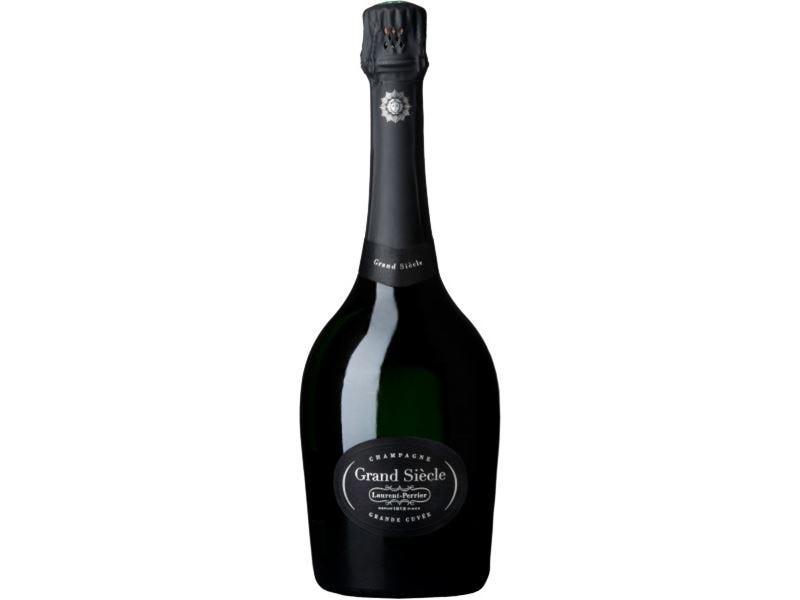 Grand Siècle Grand CuvéeChampagne Laurent-Perrier