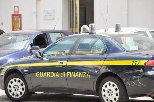 A Venezia oltre 100 b&b abusivi Evasione fiscale per 2 milioni di euro