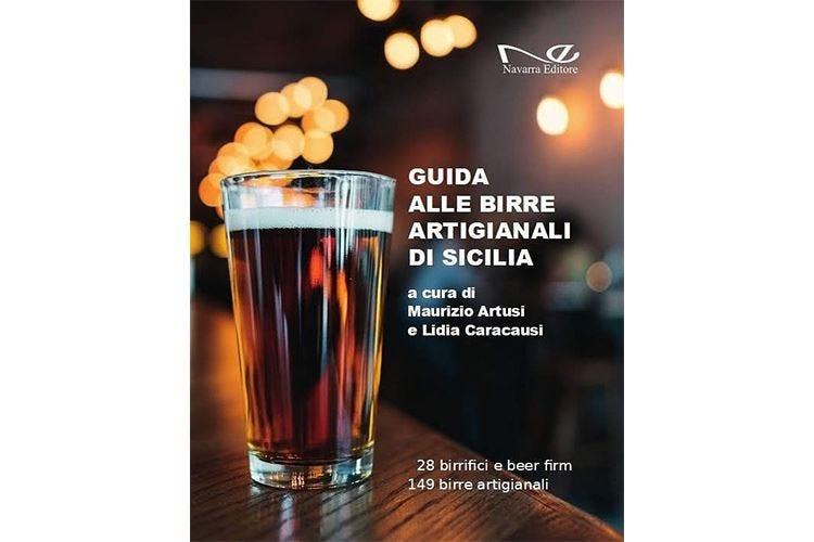Una guida facile ed efficace delle birre artigianali di Sicilia
