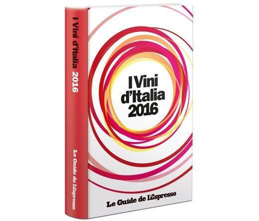 Il Barolo 2011 di Bartolo Mascarello in vetta sulla Guida vini l'Espresso