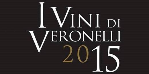 """Guida Veronelli, 549 """"Super Tre Stelle"""" Piemonte e Toscana in testa"""
