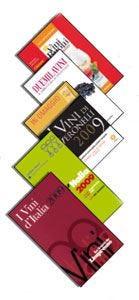 Guide, solo il Barolo Cannubi Boschis di Sandrone 2004 fa l'<em>en plein</em>