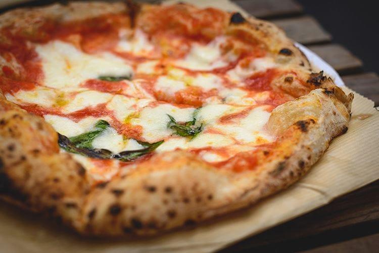 Guide e classifiche, il solito circo... Anche i pizzaioli meritano le stelle