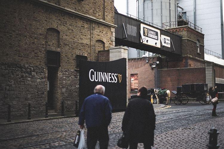 Musei del gusto, opportunità da cogliere? Sì, i turisti apprezzano le realtà europee
