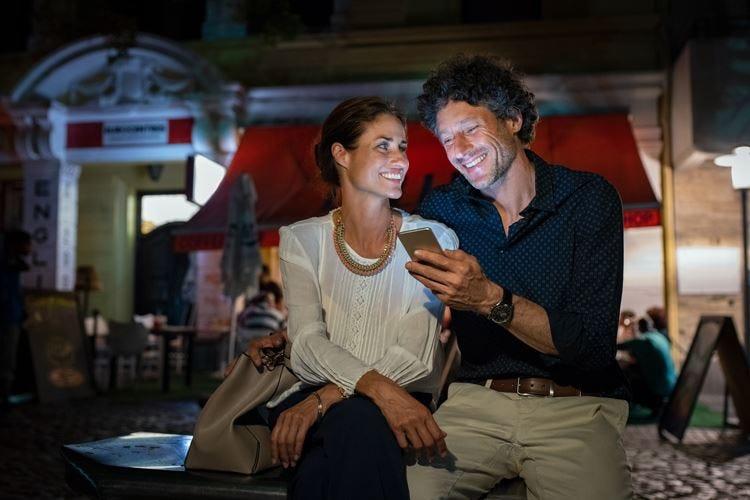 Gustavolo, l'app made in Campania per prenotare il ristorante