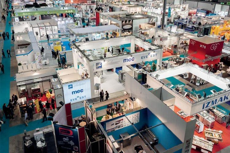 Host Milano 2021 Oltre 800 le aziende già iscritte