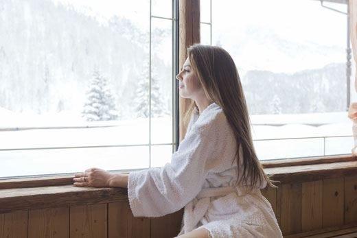 Settimana bianca sulle Dolomiti? Tante offerte per tutti i gusti