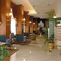 Hotel Biella Economici