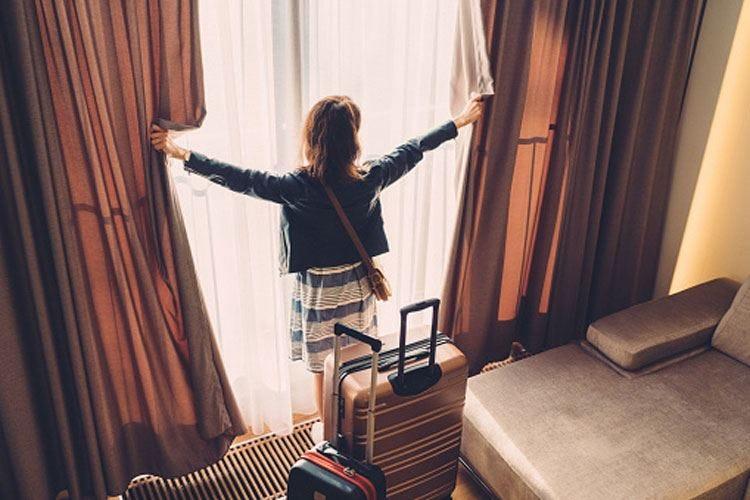 Più alberghi aperti a luglio Ma in città il 50% aspetta l'autunno
