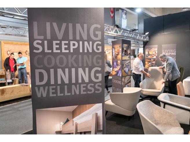 L'ospitalità sostenibile premiata a Hotel 2019