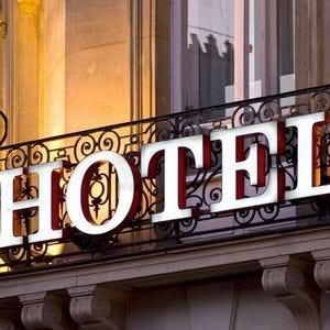 Novità in vista per gli alberghi veneti No alle categorie e a nuove costruzioni