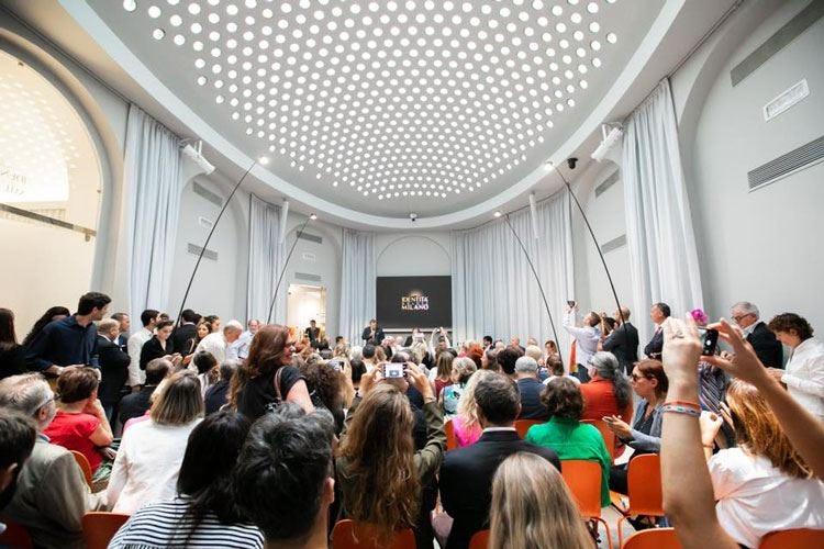 Identità Golose Milano Un progetto di democrazia inclusiva