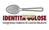 """I cocktail estrosi di Andrea Balleri colorano a Milano """"Identità Golose"""""""