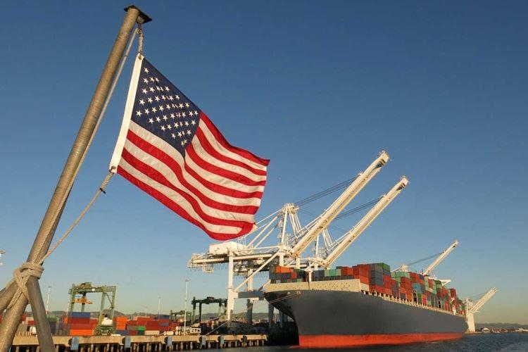 Imprese lombarde a Chicago In Usa export in crescita del 6,7%