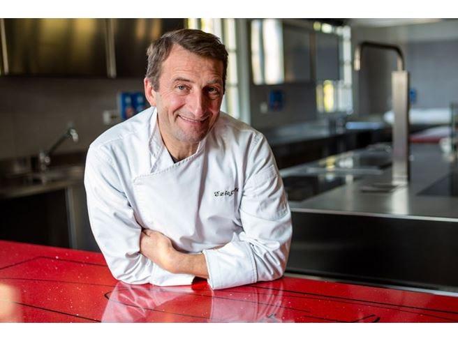 Prima la Taverna del Colleoni, ora Gritti Tempi duri per la ristorazione di Bergamo