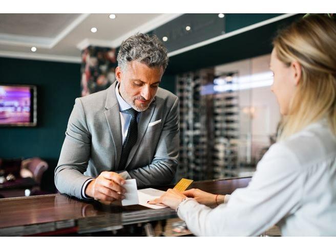 Inclusione lavorativa negli hotel  Online il corso della rete  Valuable
