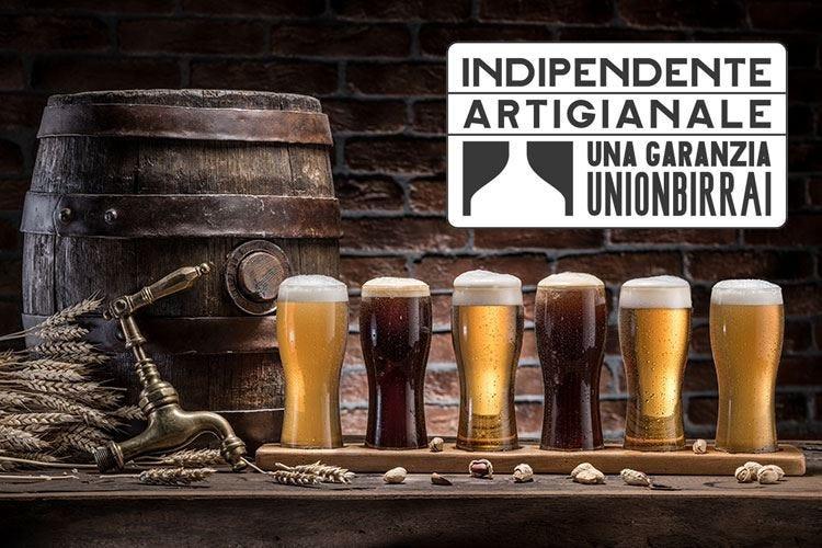 """""""Indipendente artigianale"""" Nuovo marchio per la birra italiana"""