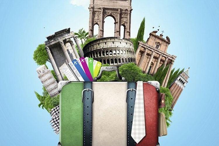 """La Lega """"chiama"""" gli emigrati Un'idea per rilanciare il turismo"""