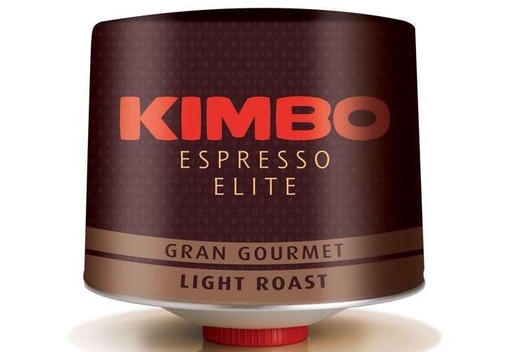 Kimbo guarda all'Horeca con miscele innovative e formazione