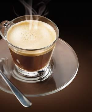 Macchine per caffe a cialde in comodato d'uso napoli