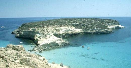 Turismo italiano stabile nel 2011 Gli stranieri crescono del 9,9%