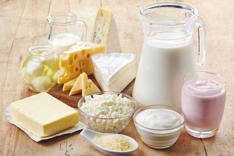 Latte e formaggi, il Consiglio di Stato toglie il segreto sulle aziende straniere