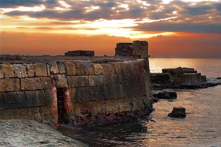 Il Lazio riscopre il litorale Nord In programma interventi di sviluppo