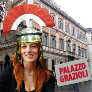 Stampa estera, Italia nel mirino? Nasce la task force della Brambilla