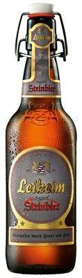 Steinbier Original di Leikeim Una birra nata dal fuoco e dalla pietra