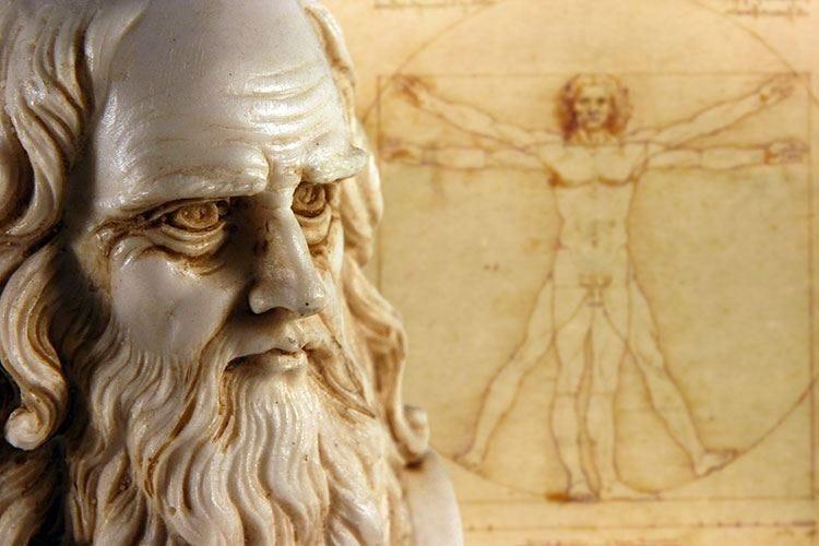 Leonardo e la tavola I magnifici banchetti degli Sforza