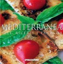 Dalla terra al piatto c'è Mediterranea