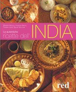 India, non solo spezie