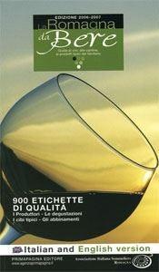 Romagna da bere premia 39 vini top