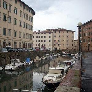 Turismo d'eccellenza a Livorno 59 premi per la qualità del servizio