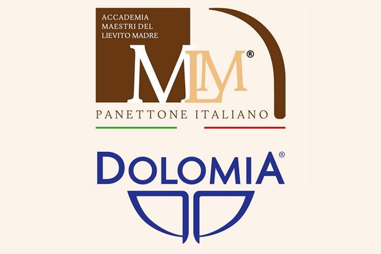 Acqua Dolomia exclusive partner dell'Accademia del Lievito Madre