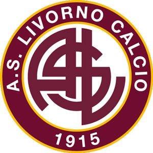 Norda, acqua da Serie A È sponsor ufficiale del Livorno