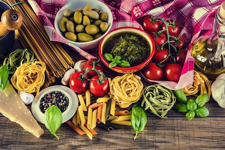 Loveat la fiera veneziana delle eccellenze alimentari e for Fiere alimentari 2016