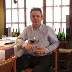 Un piccolo regno dell'ospitalità Cibi e vini per intenditori a Oderzo