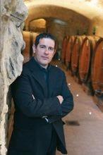 Gattavecchi, neo presidente del Vino Nobile