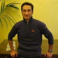 All'Enoteca Rugani di Lucca etichette regionali e prodotti tipici