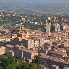 Ospitalità italiana A Macerata 90 marchi di qualità