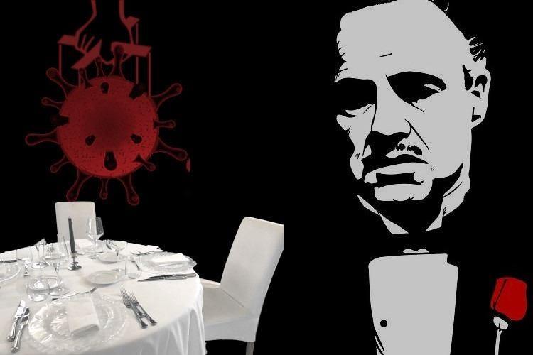 [L'ombra della mafia dietro il virus] Le mani su hotel, ristoranti e bar