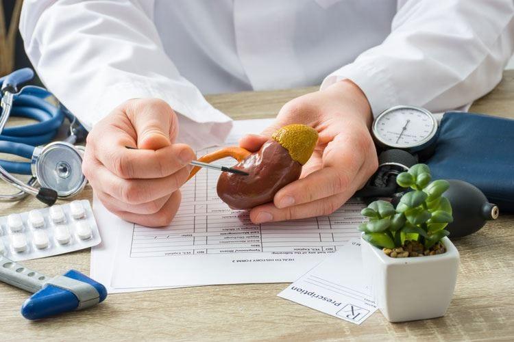 Malattie renali, la prevenzione parte da una buona alimentazione