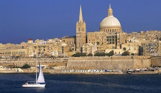 Alla scoperta dei tesori di Malta Luoghi dalla storia millenaria