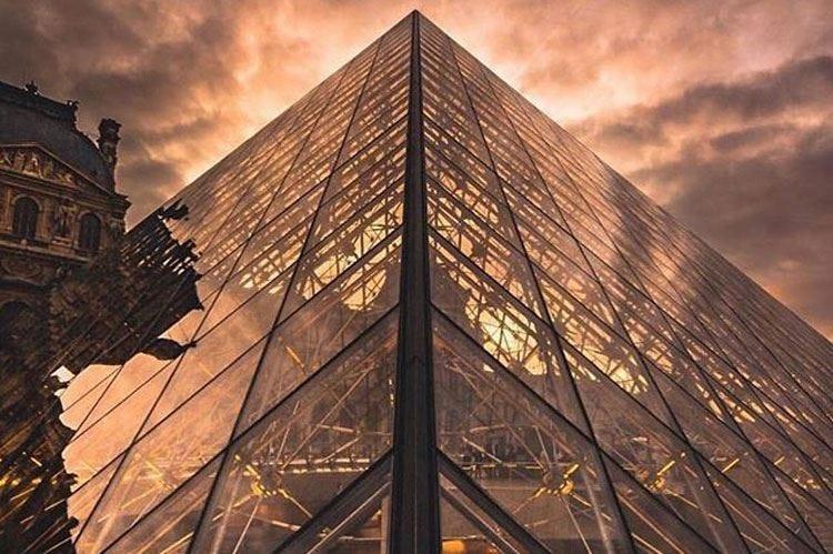 Mandarin Oriental e Abercrombie Due proposte per visitare Parigi