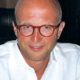 Paolo Manfredi - manfredi-paolo260