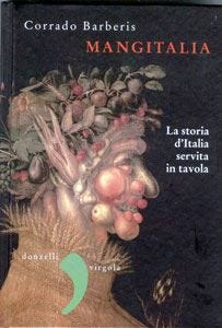 In un libro l'Italia a tavola Tra storia, arte e musica
