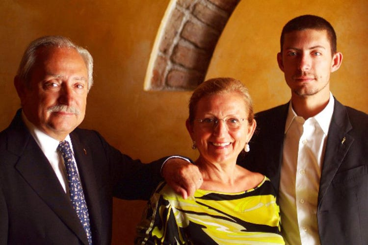 """Chiusa l'Aquila Nigra Sipario sulla """"stella"""" di Mantova"""