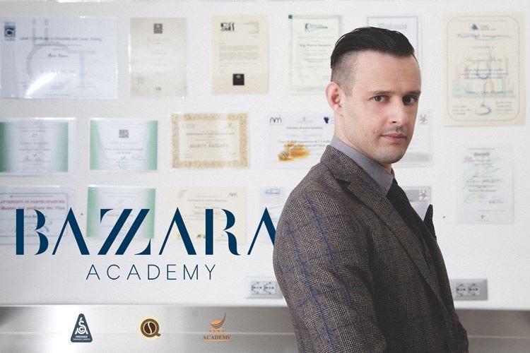 Nel 2020 di Bazzara Academy nuovi corsi sul caffè
